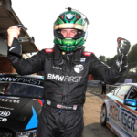 Tom Oliphant – Tom Oliphant Racing